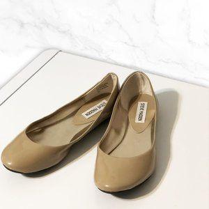 Steve Madden Flats - Size 7.5